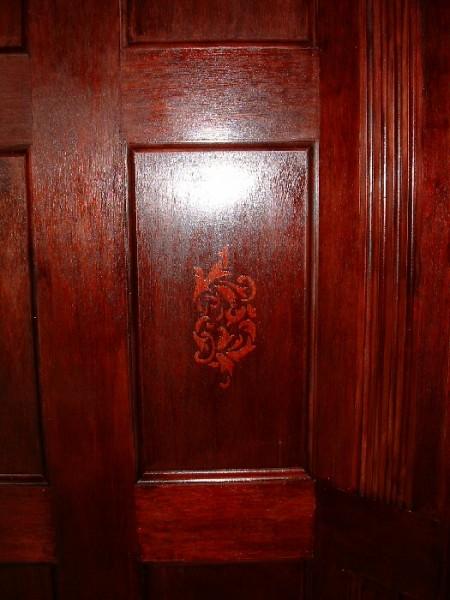 panelcloseup
